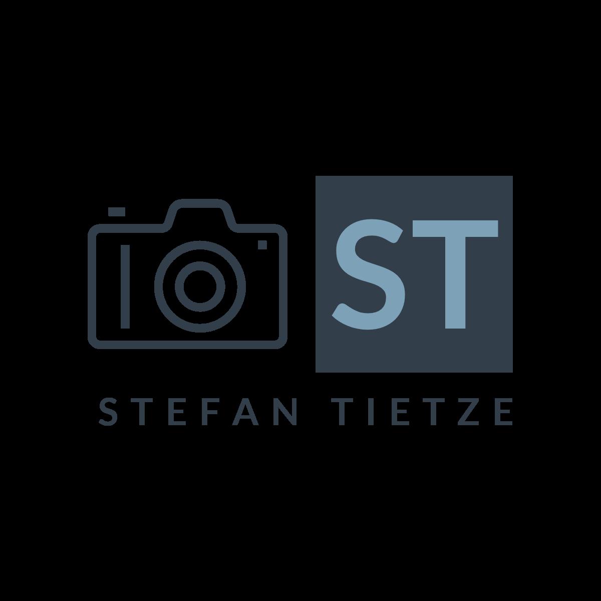 Stefan Tietze